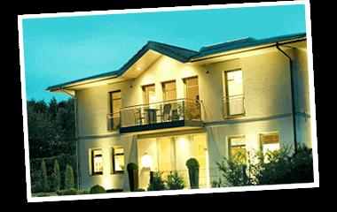NKL Gewinne - Haus Joop 380x240