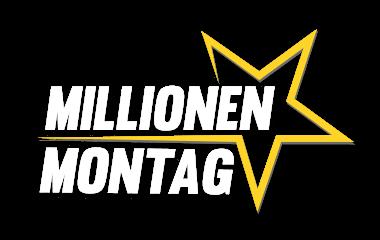 SKL Millionen Montag 380x240