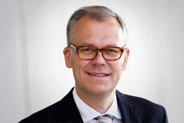 Johann Peter Boesche steht für Anstand & Fairness