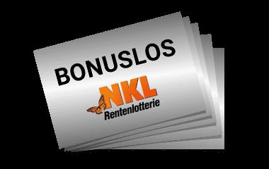 Bonuslose NKL-Rentenlotterie 380x240