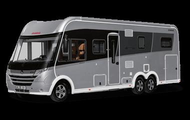 Wohnmobil 380x240