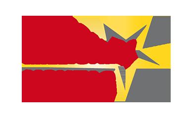 Millionen Montag Logo