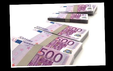 Monatliche Rente Gewinnen