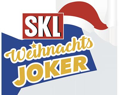 Skl Euro Joker KГјndigen