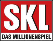 SKL-Millionenspiel