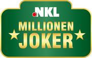 Millionen-Joker
