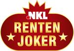 NKL Renten-Joker Logo neu 150x104