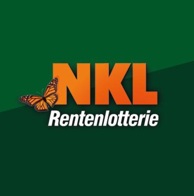 Nkl Boesche Gewinnzahlen