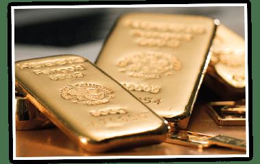 146. NKL Slider - Gewinn: Goldbaren