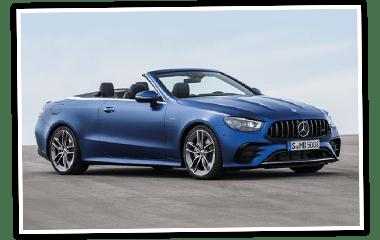146. NKL Slider - Gewinn: Mercedes-Benz