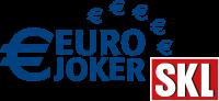 SKL Euro-Joker