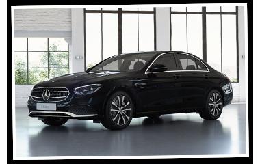 147. NKL Slider - Gewinn: Mercedes-Benz