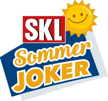 149. SKL SOMMER-JOKER