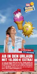 SKL TRAUM-JOKER Flyer