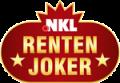 NKL Rentenjoker Logo