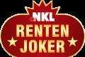 NKL Rentenjoker