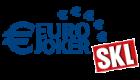 SKL Eurojoker Logo