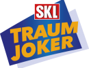SKL Traum-Joker Logo