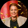 Frau Doris Schardt aus Leipzig