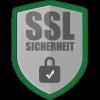 Boesche SSL-Logo