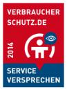 Verbraucherschutz.de Logo